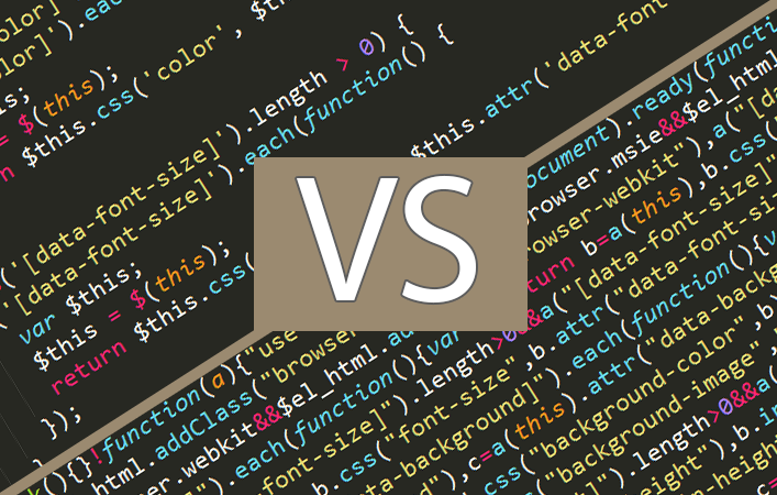 How to Load CSS and JavaScript Faster