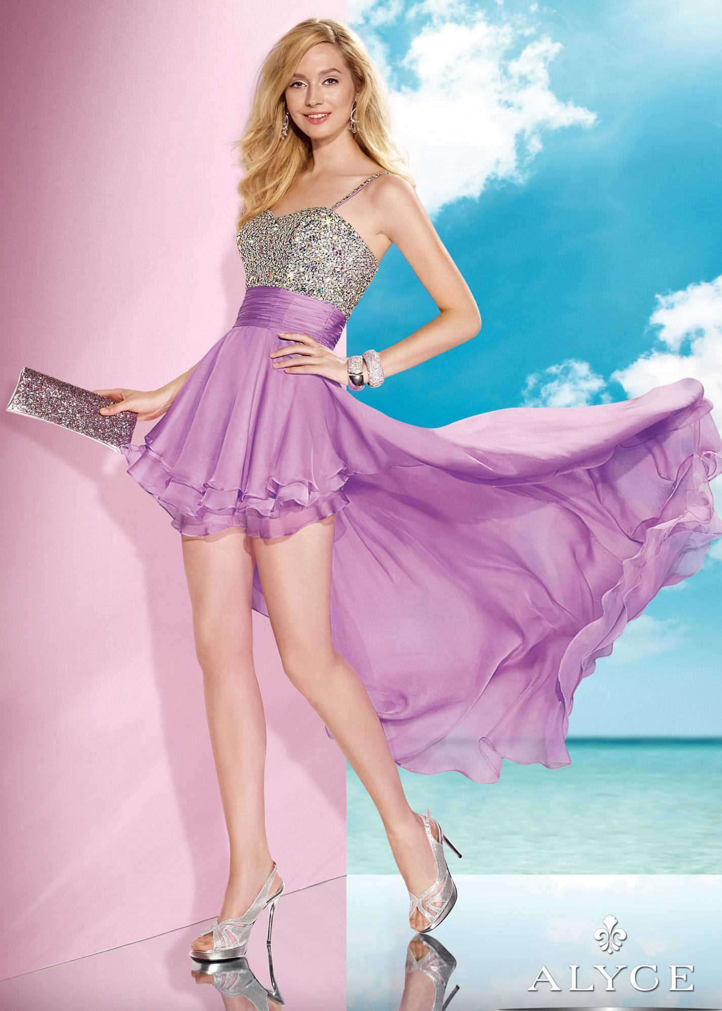 ThePromDresses.com — Get Hold Of A Perfect Prom Dress You Are Sure ...