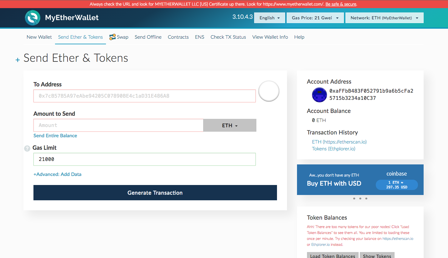 Lcc Coin Cryptocurrency Ethereum Token Balance – Bay Area Internet