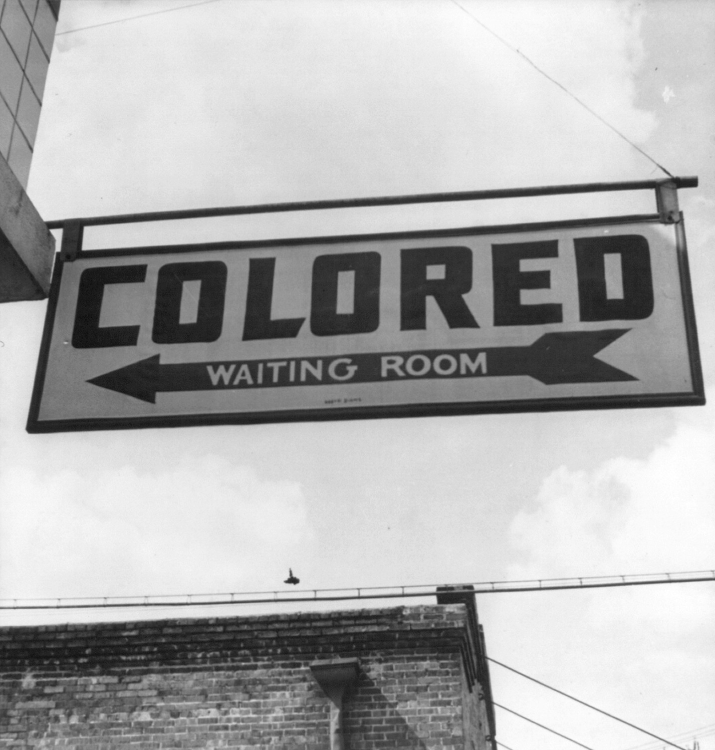 Why America Failed On Civil Rights For Centuries