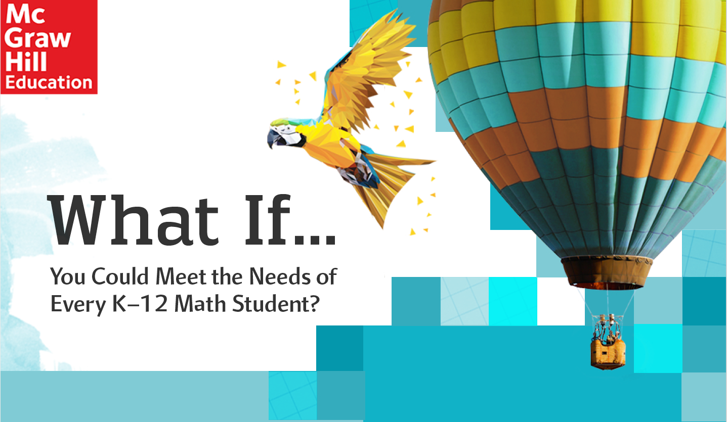 14 Ways to Make Math Work for Students and Teachers