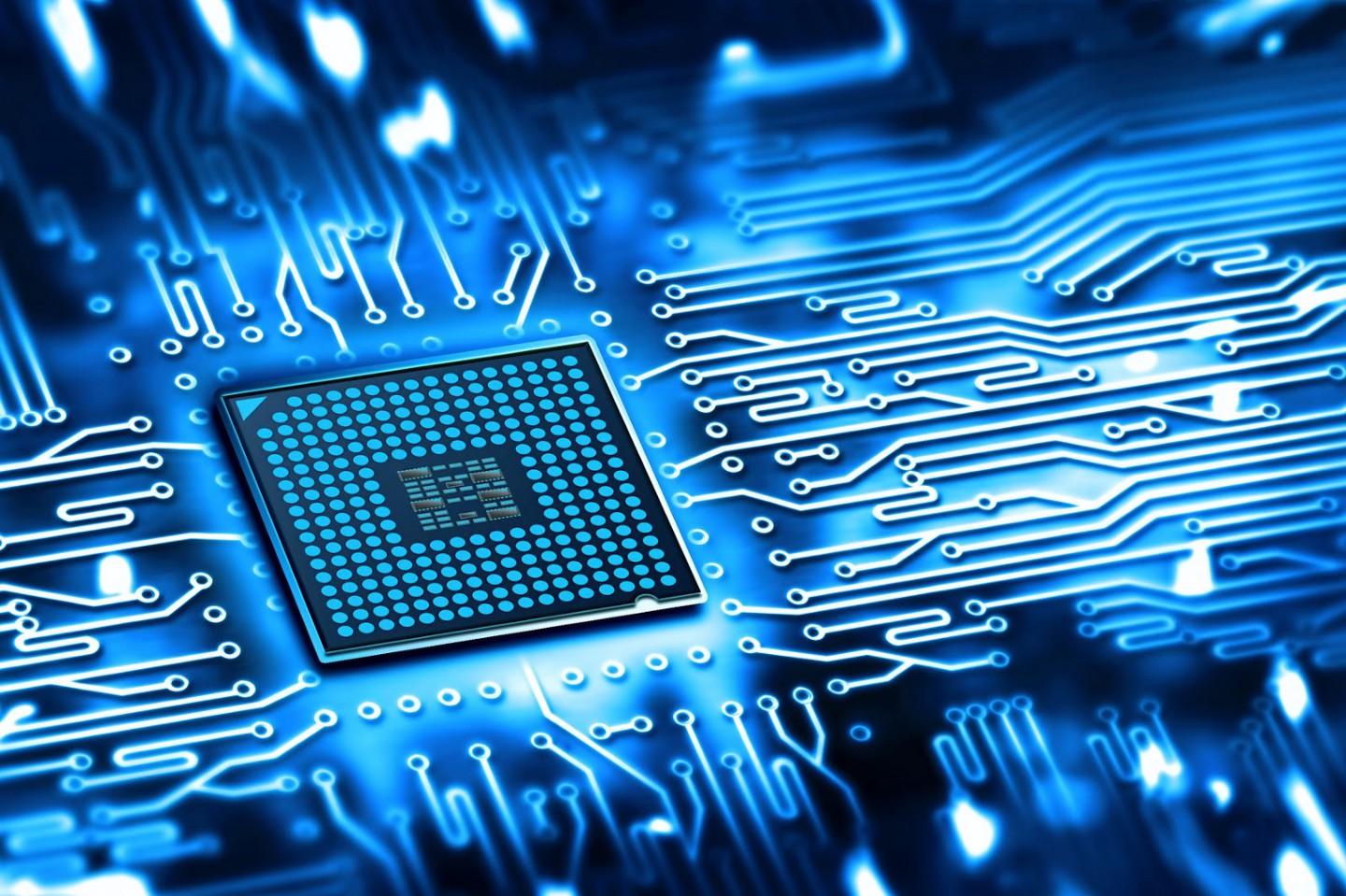 Breaking Down The Job Description Digital Design Engineer Analogue To Conversion Tutorial Circuits Sequential Logic