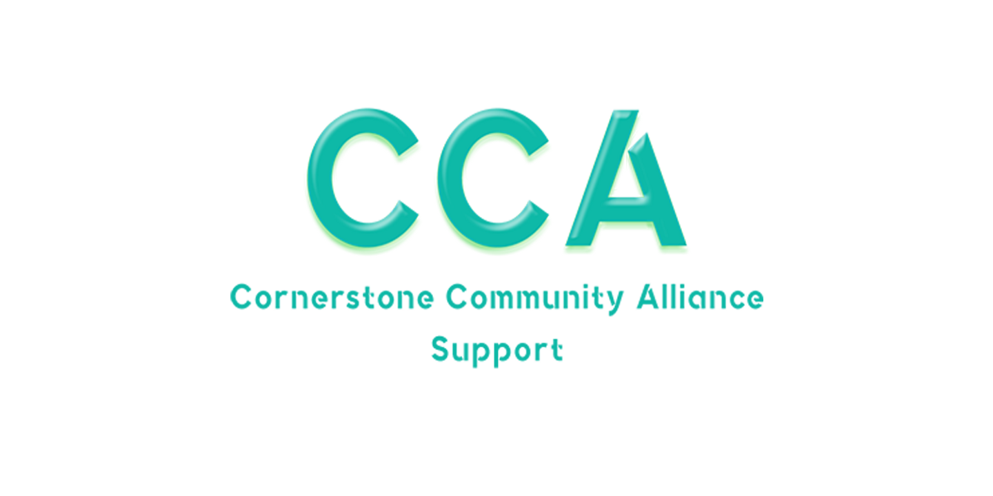 CCCA Support