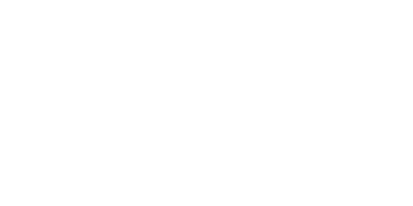 Paytm Smart Retail