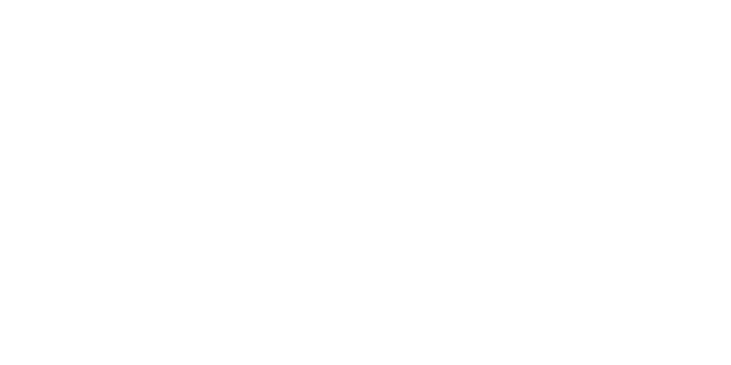 Equal Space