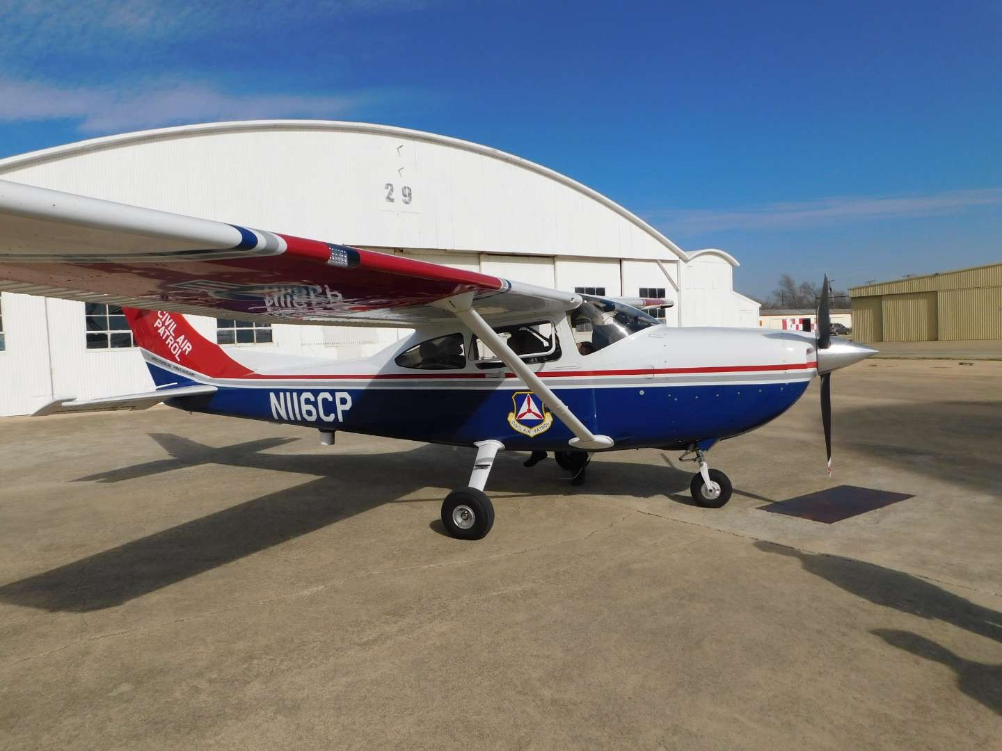 How did I get into flying/Aviation-