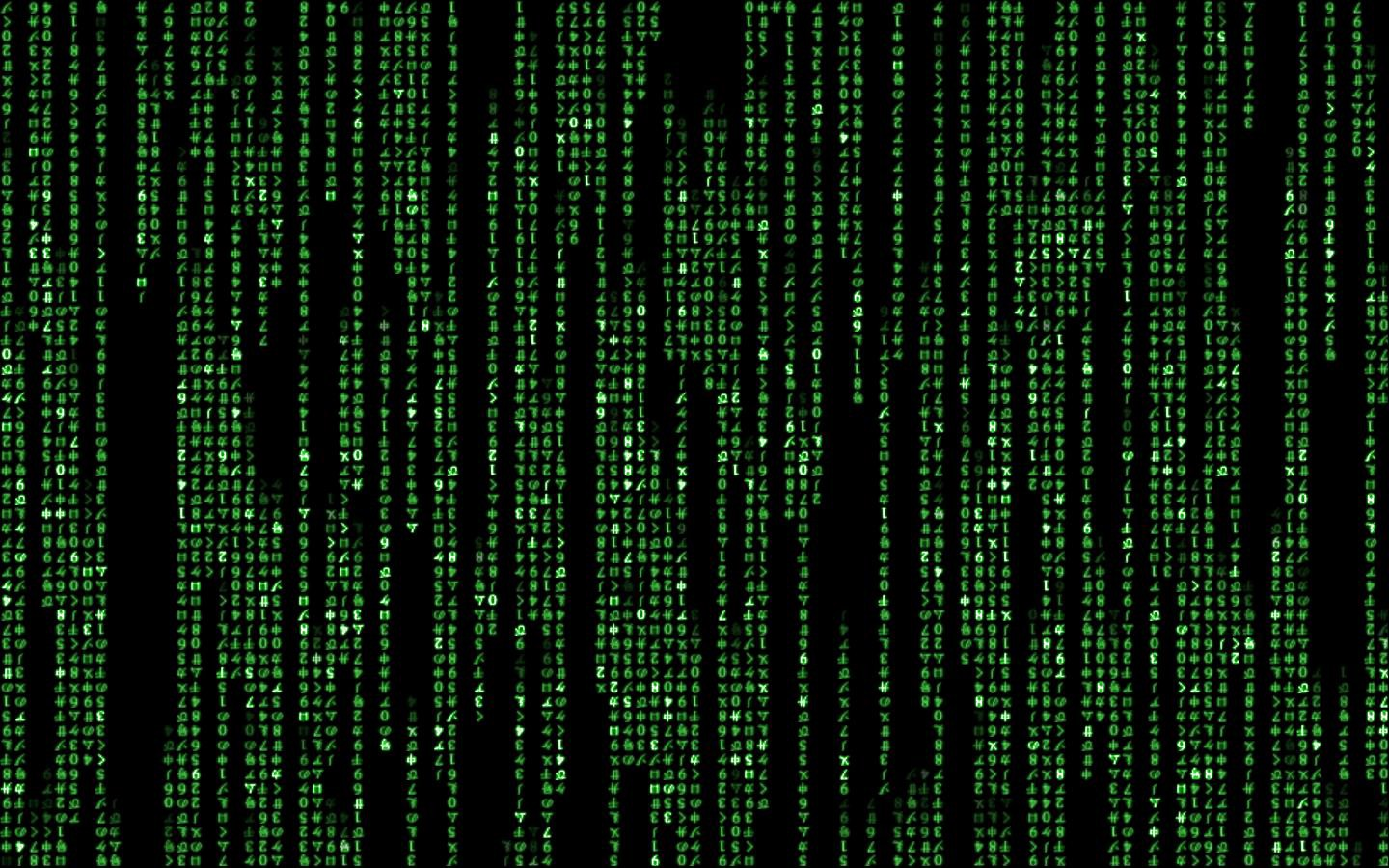how to find the image of a matrix