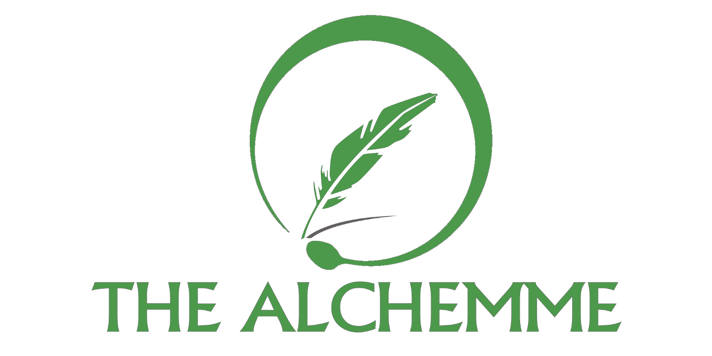 The Alchemme