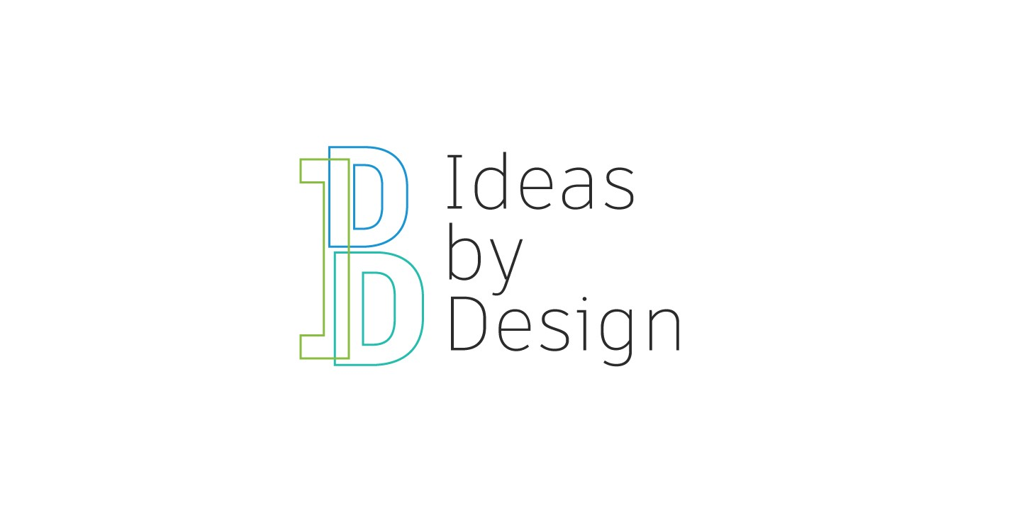 Ideas By Design