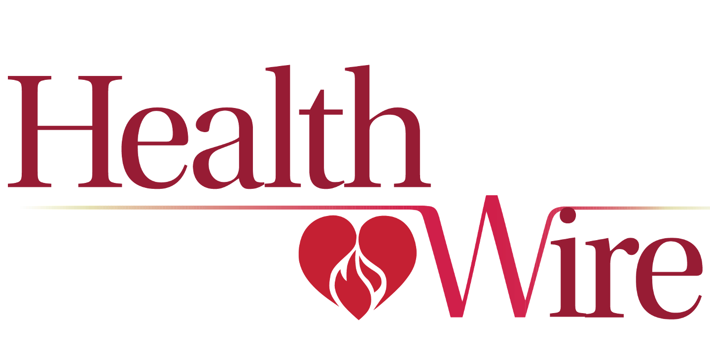 AFT Healthwire