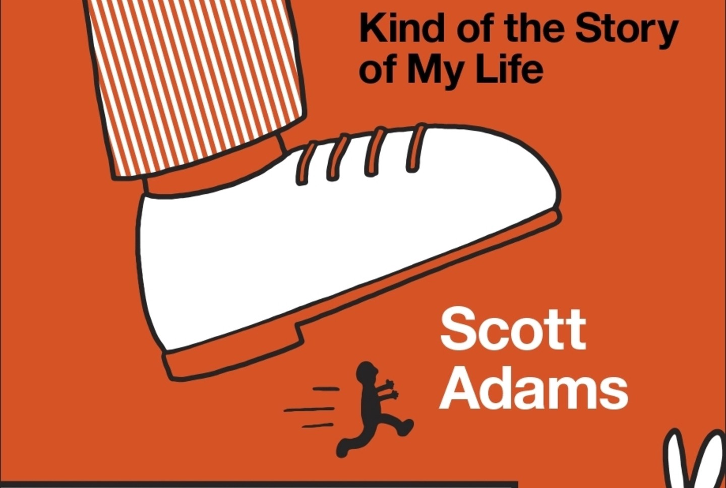 how to fail at almost everything and still win big by scott adams in