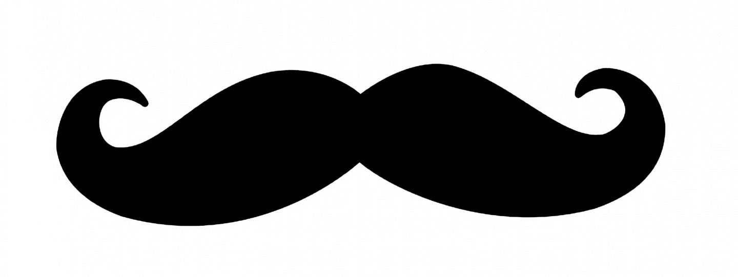 Image result for mustache