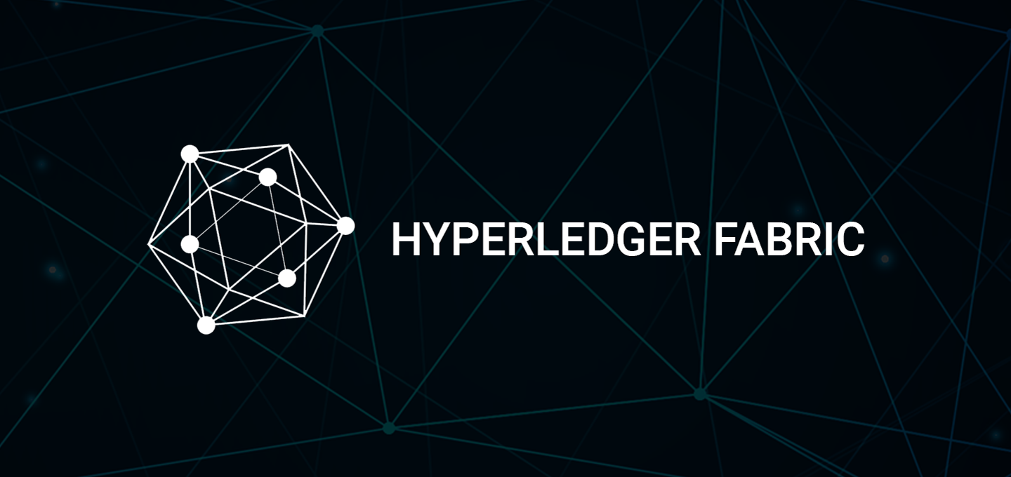 Hyperledger Fabric Made Easy Highlevel Coinmonks Medium