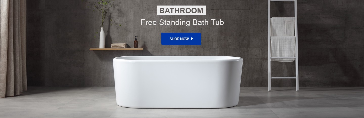 Get A Guide On Ways To Buy The Best Bathtub for Your Family
