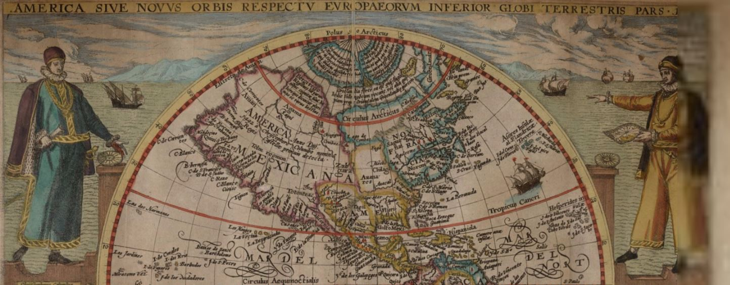 400 years of cartography the holcomb digital map collection gumiabroncs