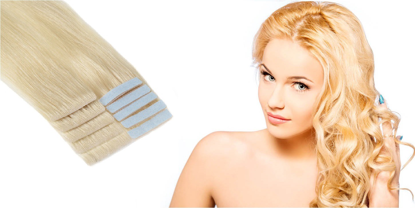 5 Things You Need To Understand Before Opting For Hair Extensions