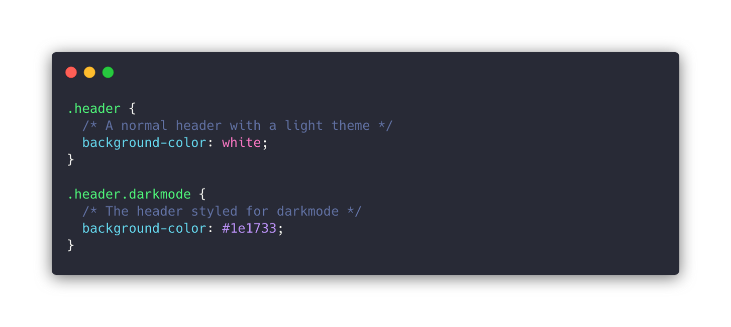 Why CSS is difficult to get right?