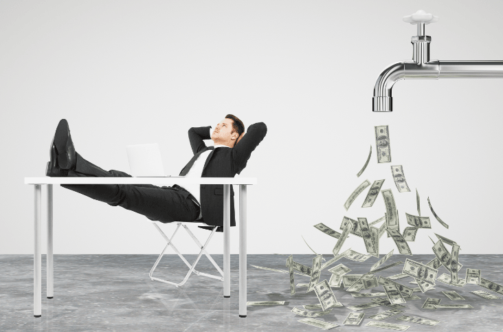 How to Make Money in Real Estate Passively