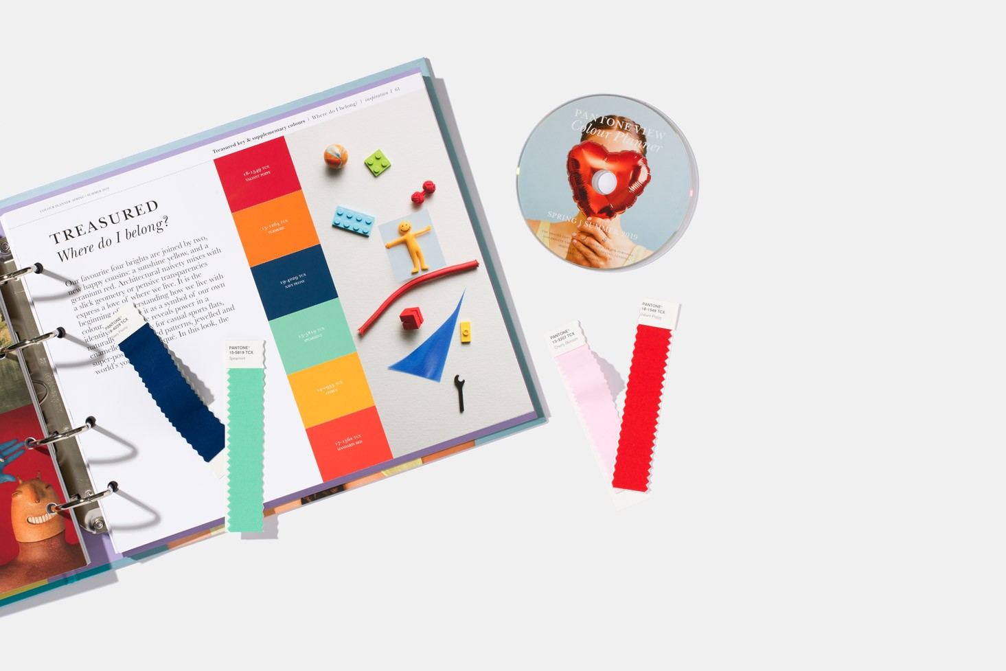 Pantone colors for designers punit web medium pantone has been a leader in colors for print media for a while now but as a designer there are great many advantages of using pantone as a color guide nvjuhfo Images