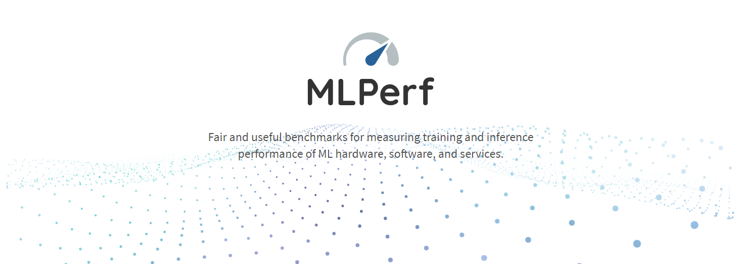 MLPerf Training v0.7 Results Released: Google & NVIDIA Lead the Race