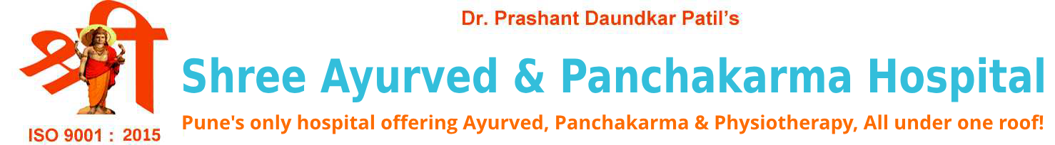 Paralysis Treatment In Pune
