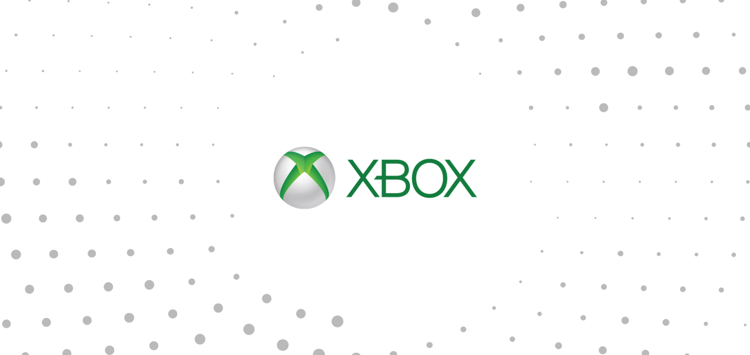 Expanding data collection capabilities with xbox sdk publicscrutiny Images