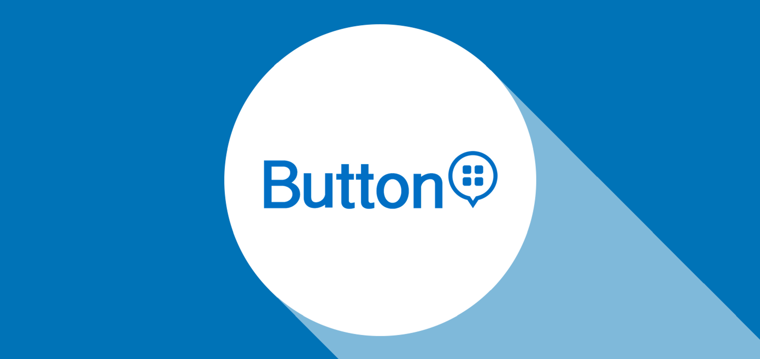 Partner spotlight button mparticle medium button which is featured in the deep linking column of mparticles periodic table of app data sdks provides a way for mobile brands to partner with one urtaz Images