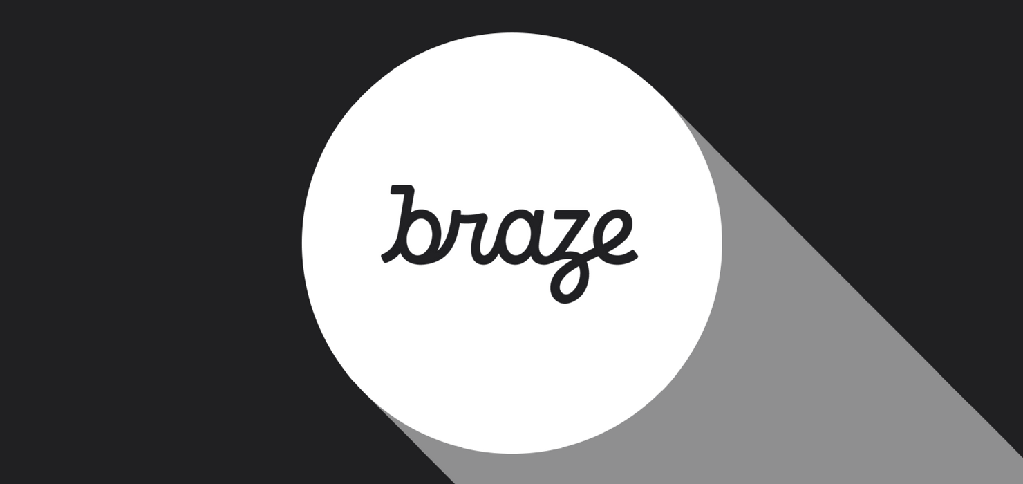 Partner spotlight braze mparticle medium braze is a lifecycle engagement platform featured in the mobile marketing automation column of mparticles periodic table of app data sdks urtaz Image collections