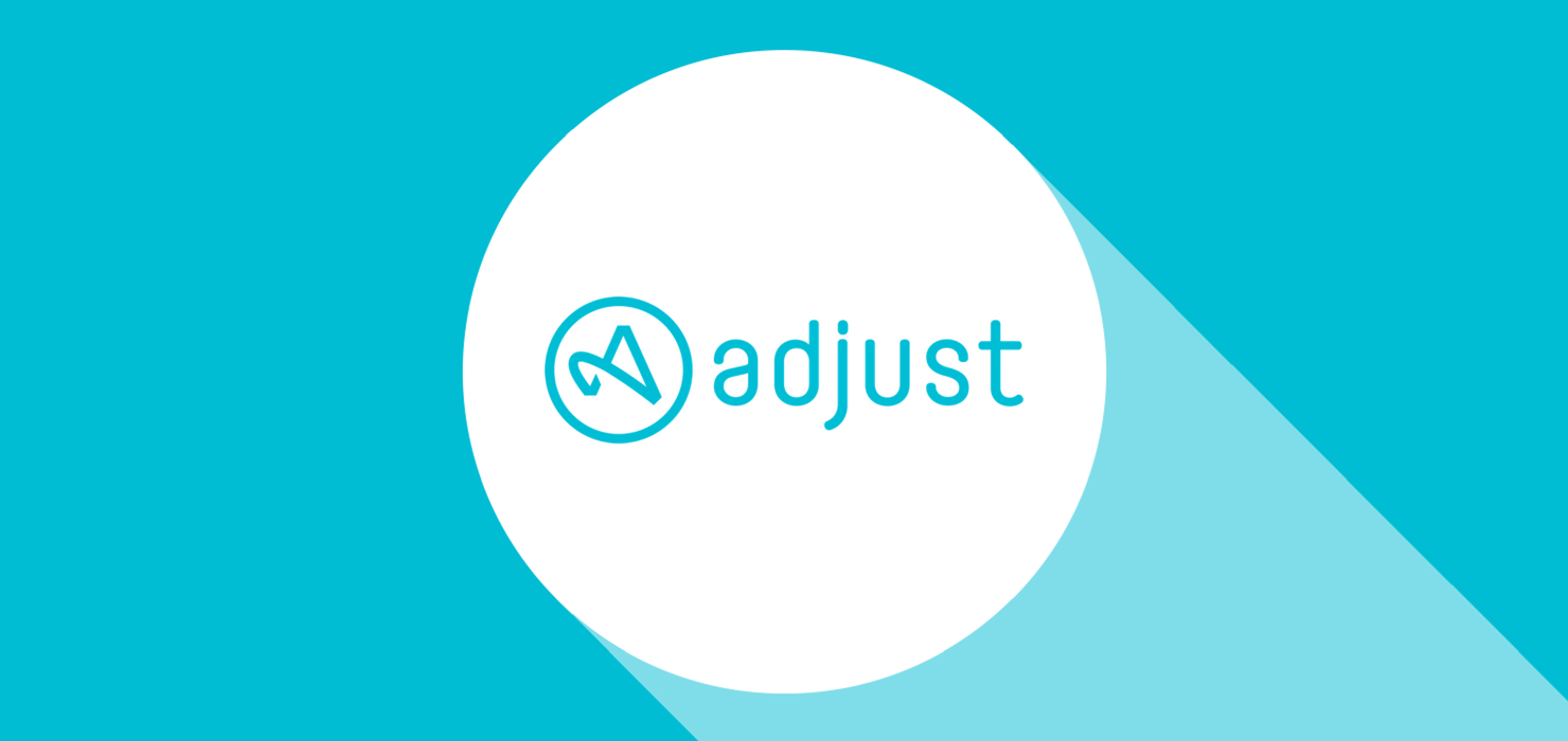 Partner spotlight adjust mparticle medium adjust featured in the attribution column of mparticles periodic table of app data sdks is a business intelligence platform trusted by mobile app urtaz Images