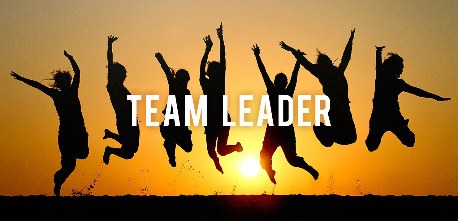 what makes you an outstanding team leader david virtser medium