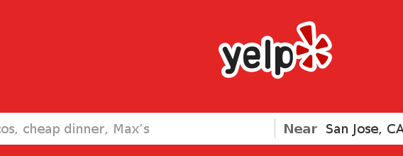 Yelp for small business – SMB Stack