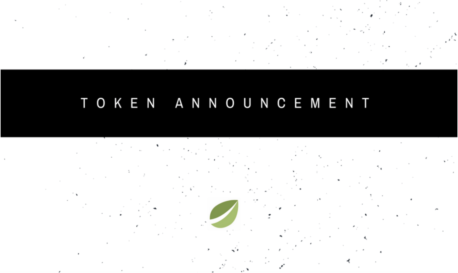 Bitfinex Introduces Trading For 12 New Ethereum Tokens
