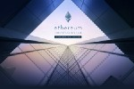 Ethereum and Blockchain Technology