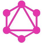 A brief introduction into GraphQL