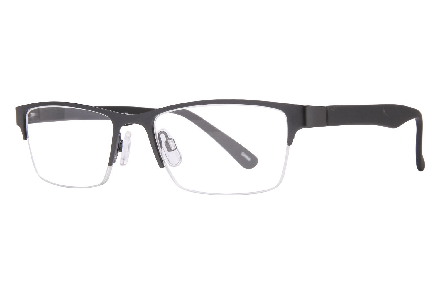 3062f2109797 Review Evolutioneyes CRMHFA207 Reading Glasses – Review Contact Lenses –  Medium