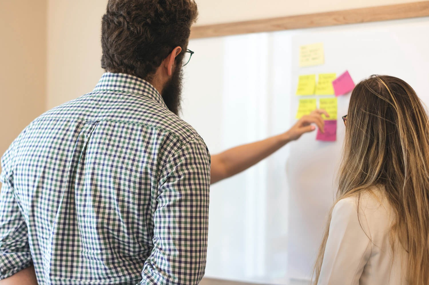 The role of a Product Owner in a software project