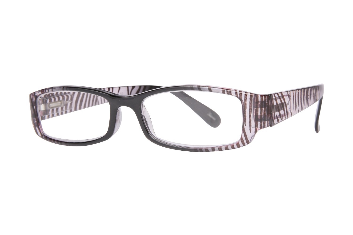 57fb17645101 Review Evolutioneyes EY8512 Reading Glasses – Review Contact Lenses – Medium