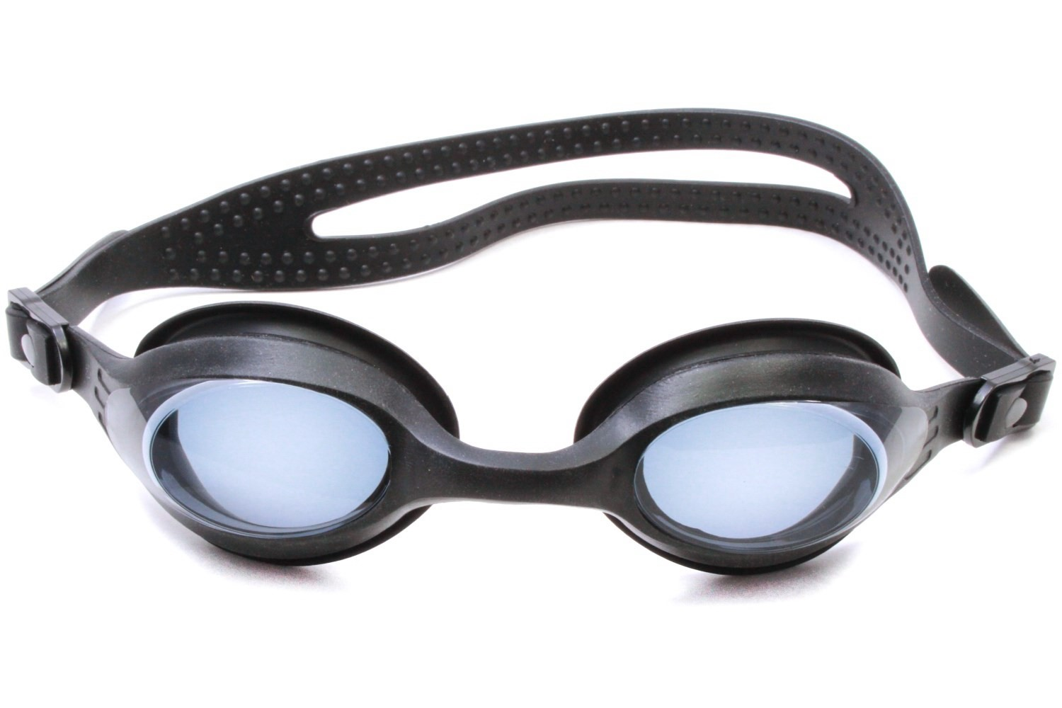 4945c8784f Review Splaqua Tinted Prescription Swimming Goggles