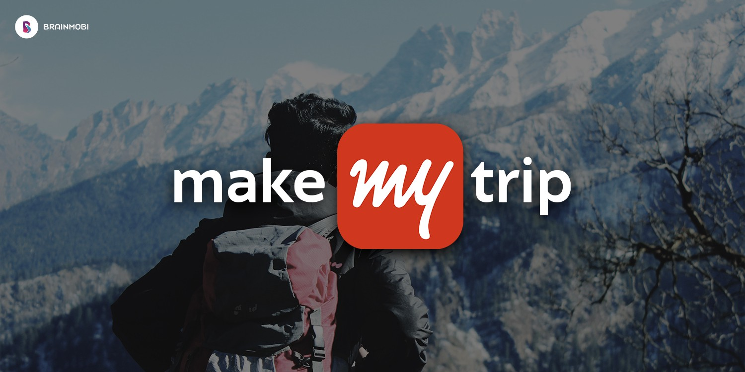 cost estimation for an app like makemytrip brainmobi medium