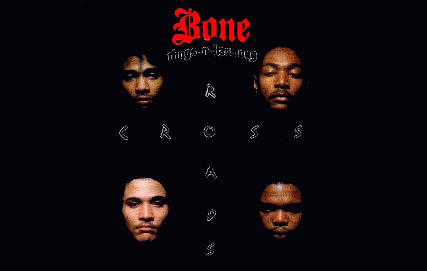 So You Wont Be Lonely 20 Years At Tha Crossroads With Bone Thugs
