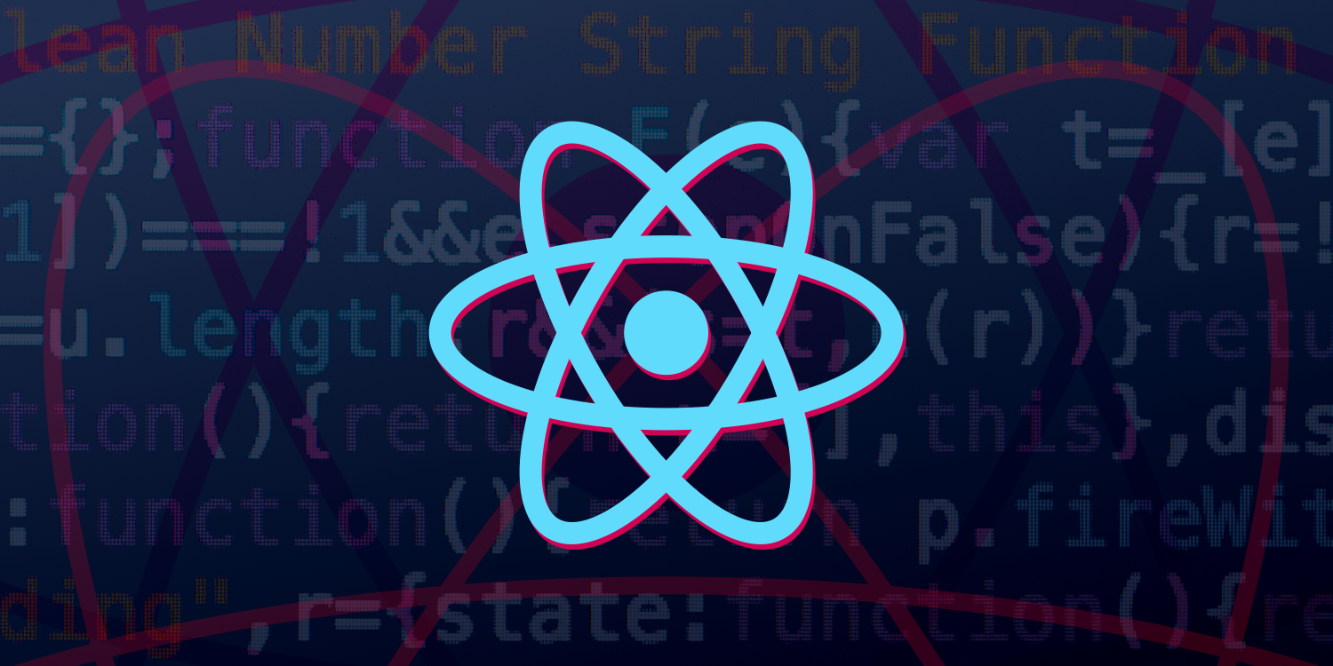 Unit Testing Behavior Of React Components With Test Driven Development