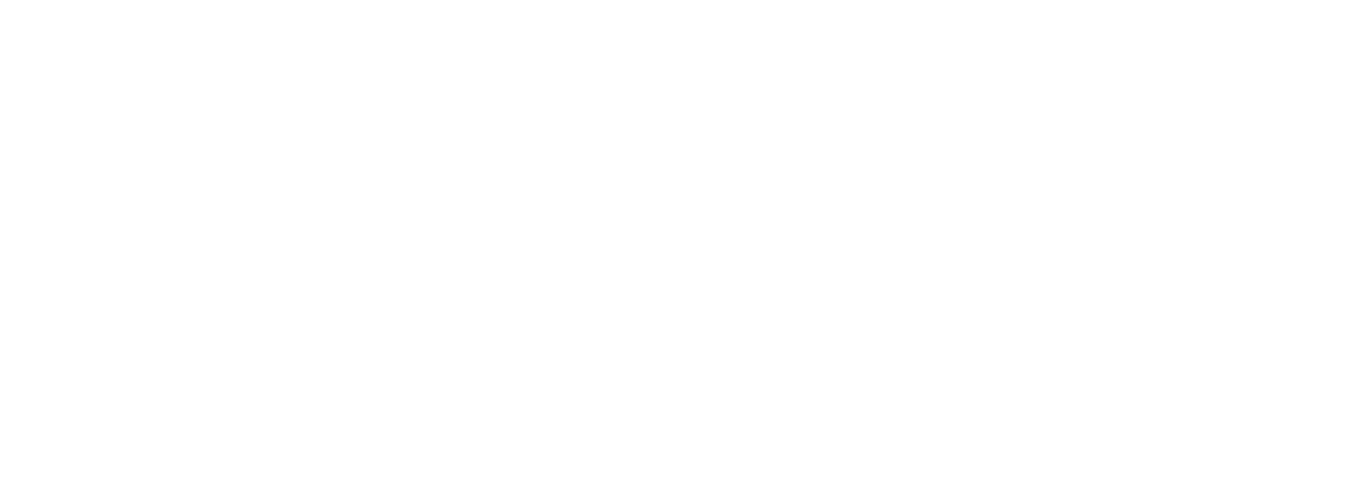 ArkAngeles.co