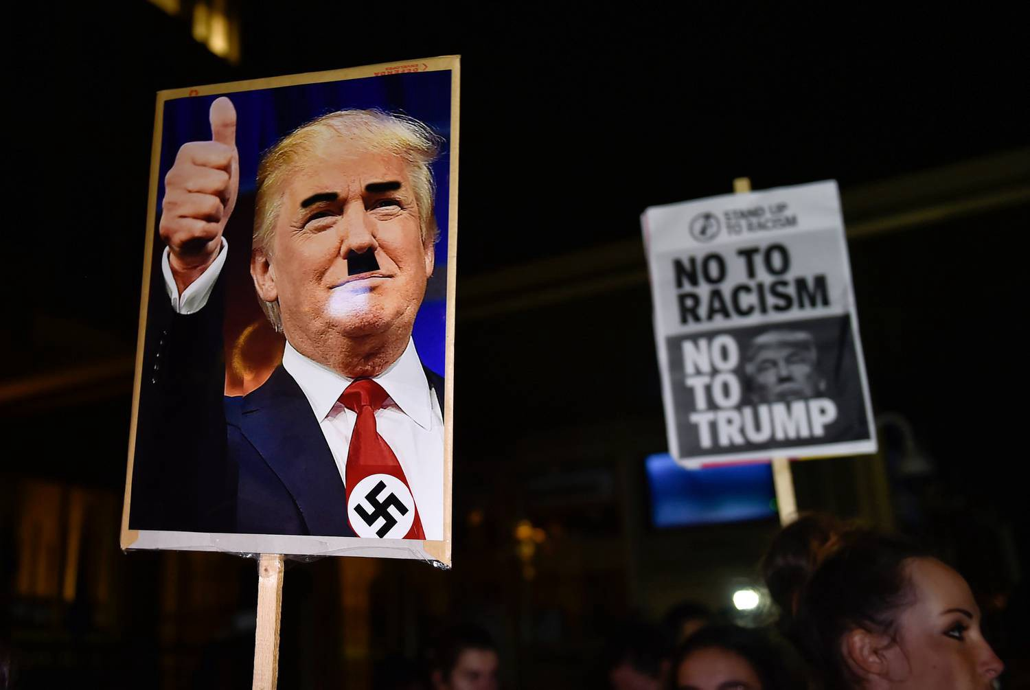 why american culture was a perfect fit for fascism eudaimonia and co