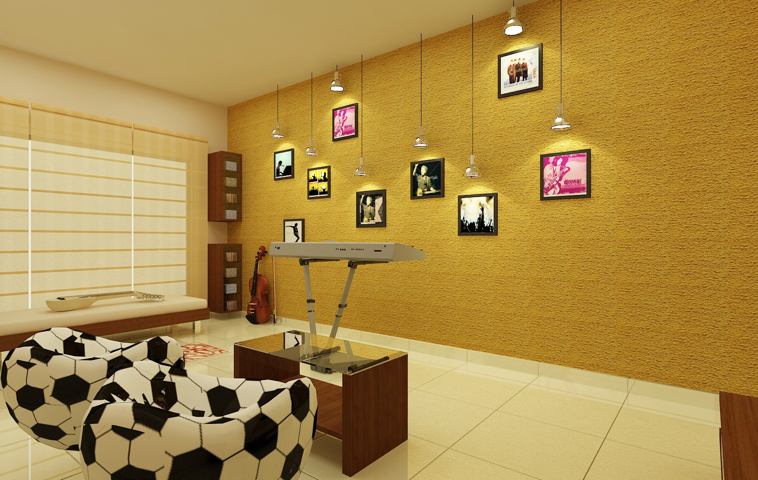 kuvio studio top 10 interior designers architects in bangalore