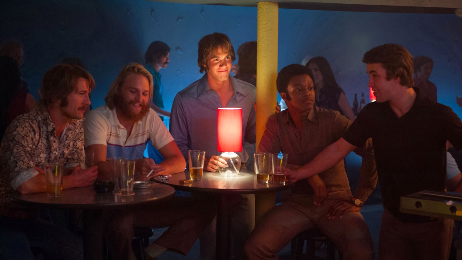 everybody wants some and the myth of sisyphus film school rejects