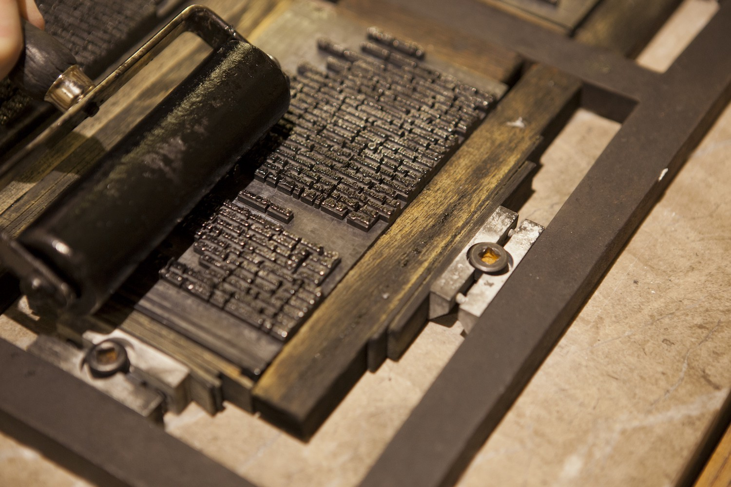 publishing shakespeare a history of the printing press