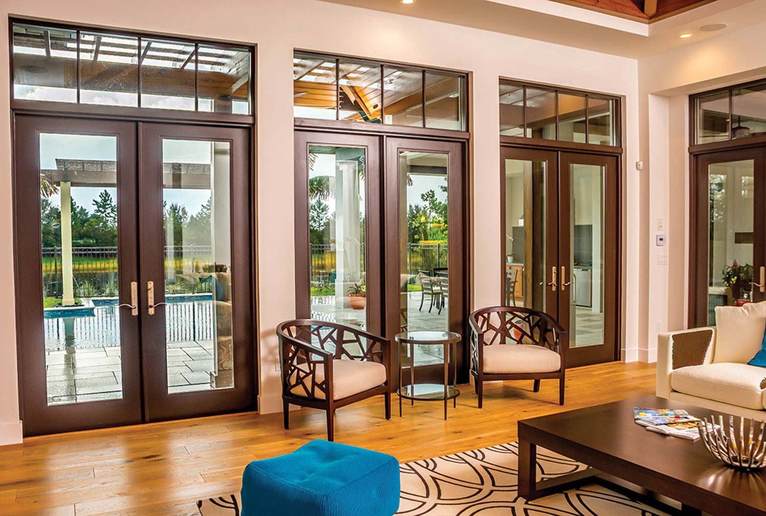Benefits Of French Patio Doors Peach Building Products Medium