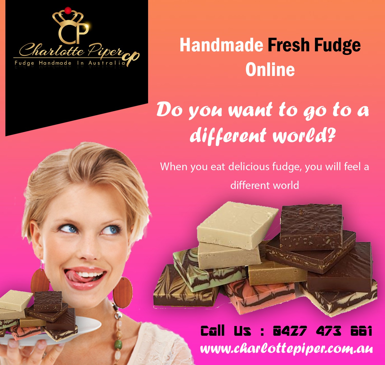 Wedding Fudge — Fantastic Gift You Can Give your Guests on your ...