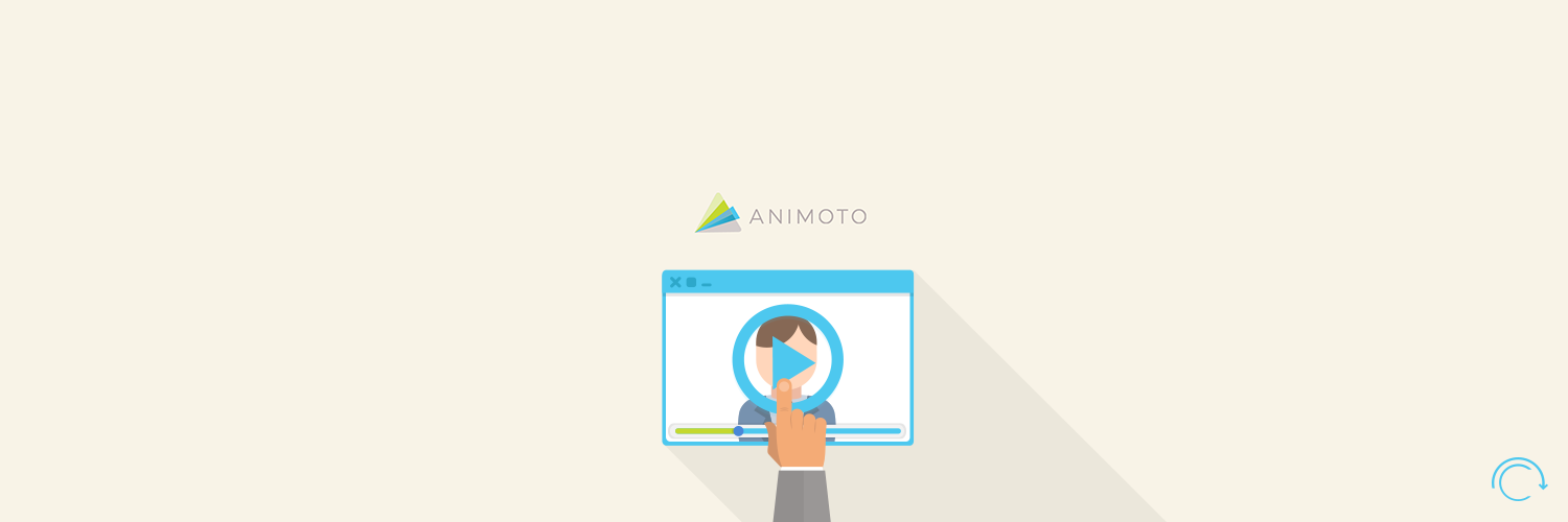 Teachers Approve Animoto An Easy To Use Tool For Making And Sharing Videos