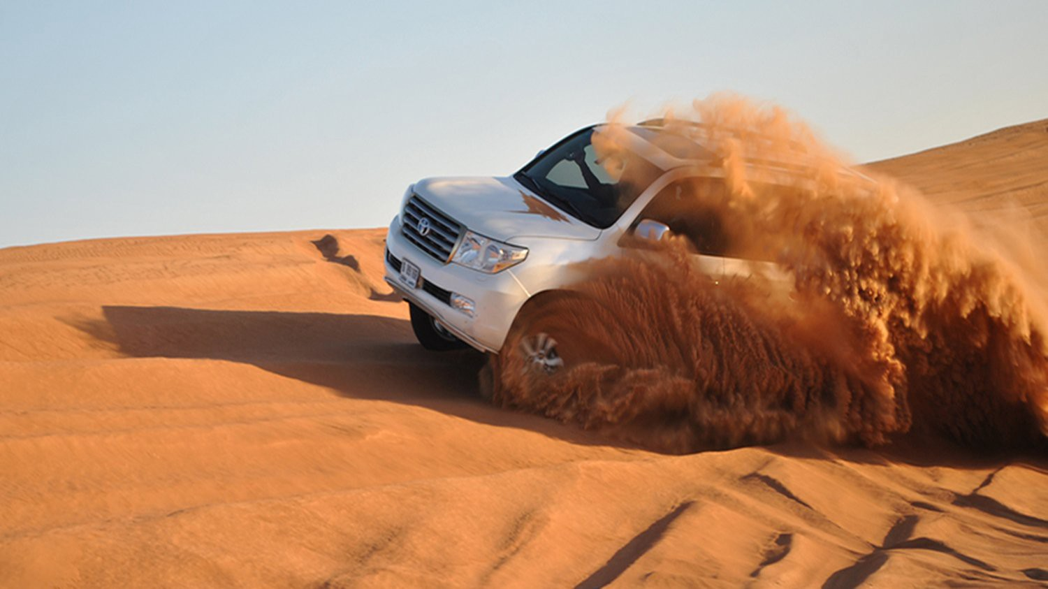 Image result for dune bashing desert dubai